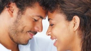 Top 18 Pieces of Marriage Advice for a Happy and Lasting Relationship