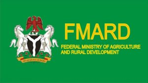 New Job at the Federal Ministry of Agriculture and Rural Development (FMARD)